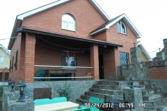 2 дом, пати - копия (2)
