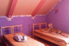 26 спальня сиреневая - копия