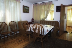 2011_08_25_309