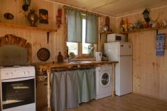 кухня новая (2)
